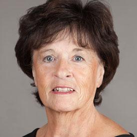 Maureen Lyons Andrews