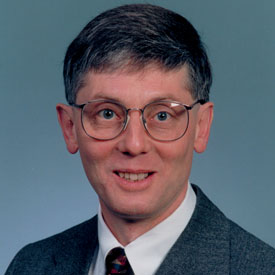 Kevin Perrotta
