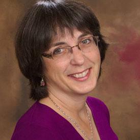 Jane Knuth