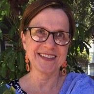 Loretta Pehanich