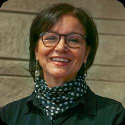 Dr. Dora Tobar