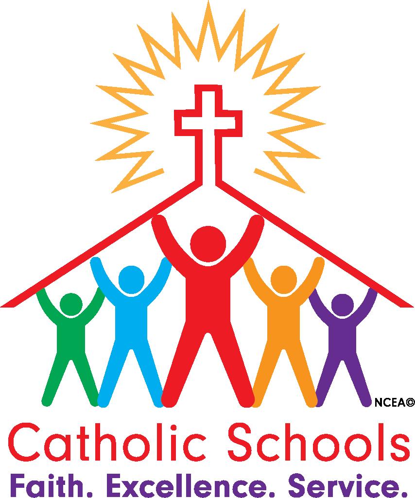 Image result for catholic school week ideas