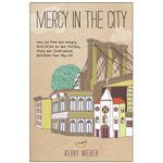 Mercy in the City