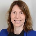 Kathryn E. Bojczyk, Ph.D.