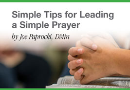 simple-tips-leading-simple-prayer