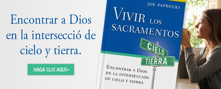 vivir-los-sacramentos